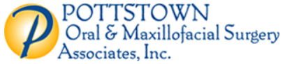 Pottstown Oral Surgery Blog